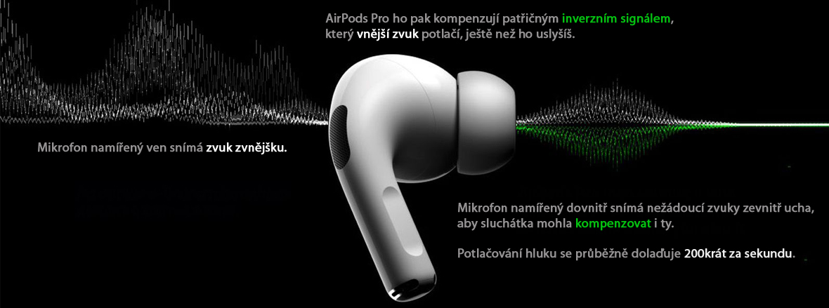 airpodspro_propustnost2