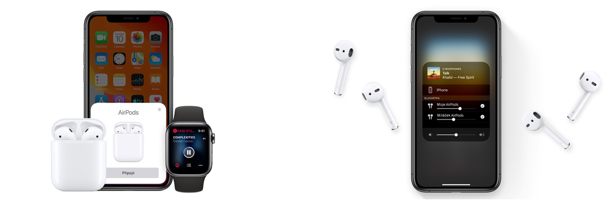 airpods2_double_connect_1200x400