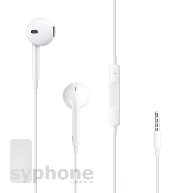 apple_EarPods_Jack_tittle_800x800