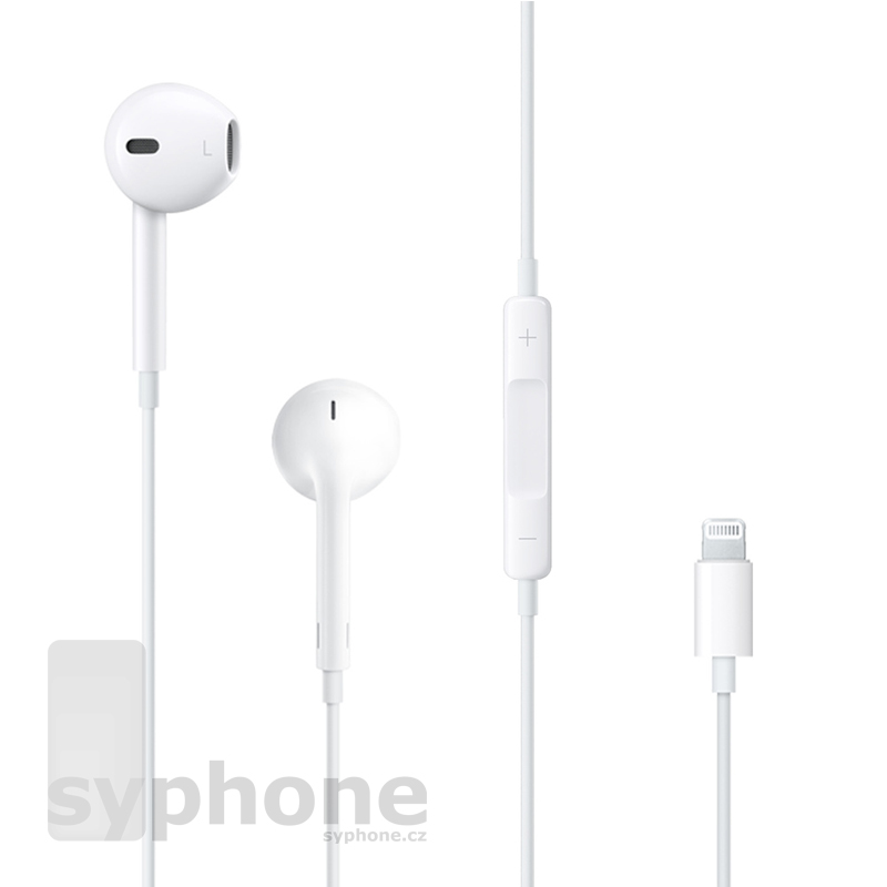 apple_earpods_lightning_800x800