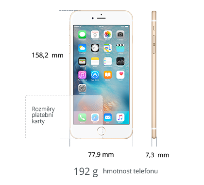 apple_iphone_6s_plus_gold_size