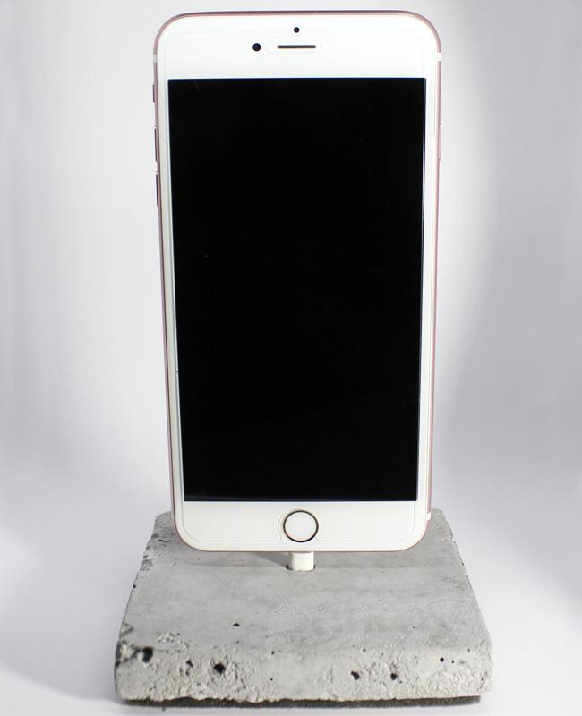 iphone6splus_64gb_pink1_800x650