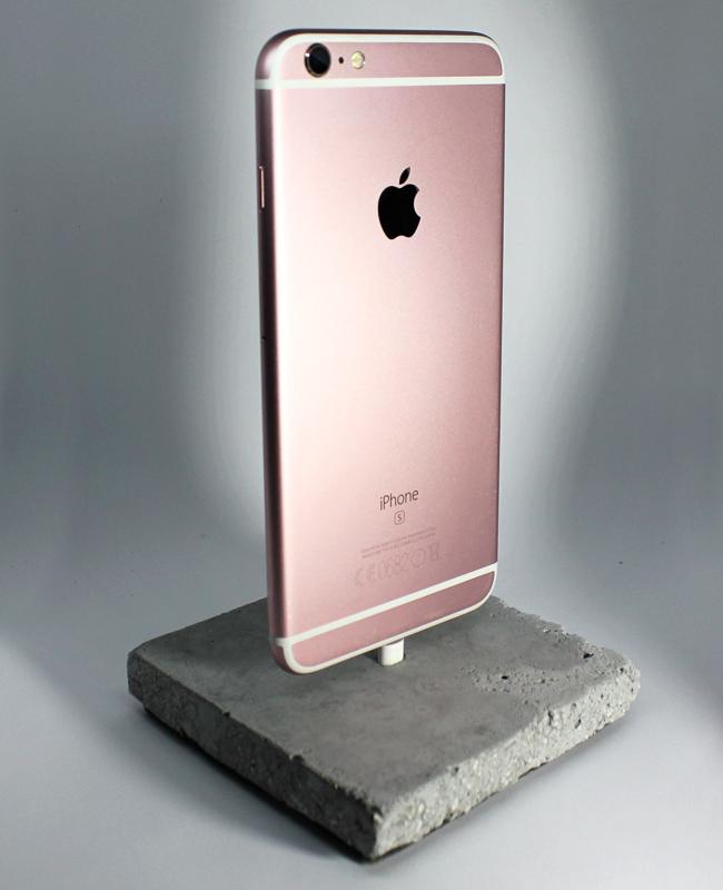 iphone6splus_64gb_pink2_800x650