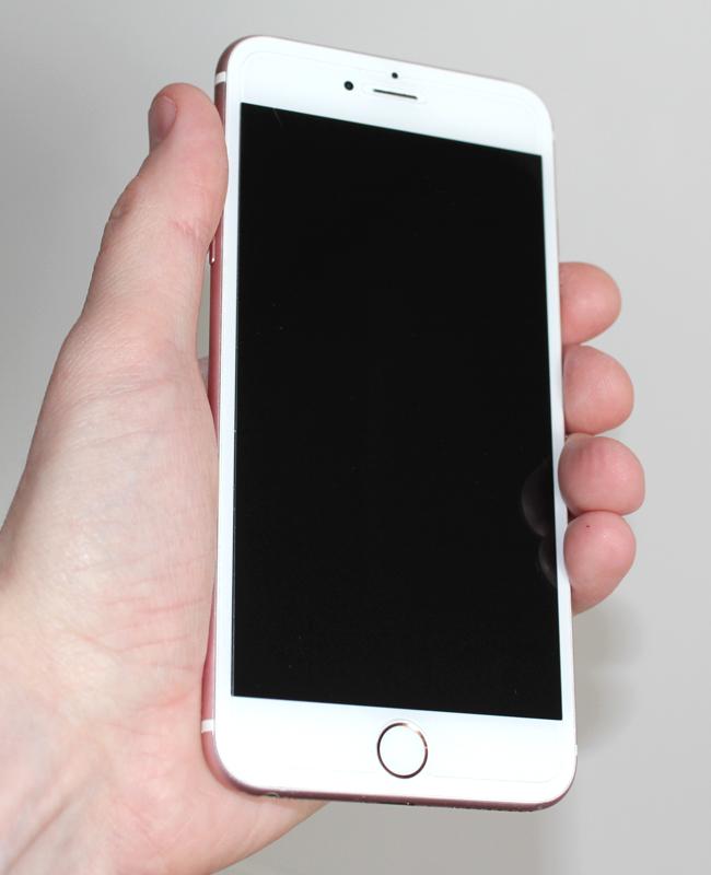 iphone6splus_64gb_pink_800x650