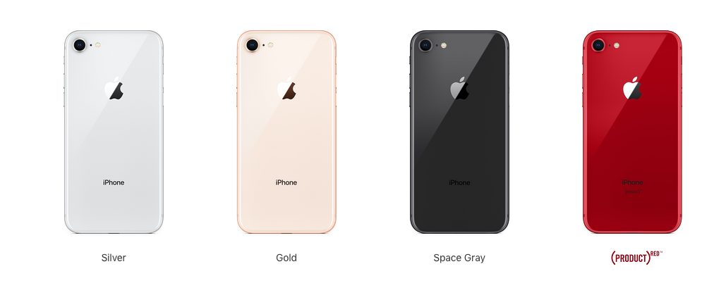 iphone8-all_collor