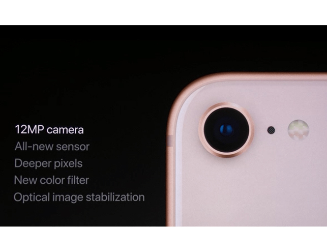iphone8_optical_stabi_643x495