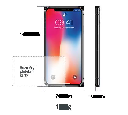 iPhoneX_size