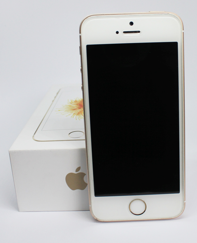 iPhoneSE_32G_gold1