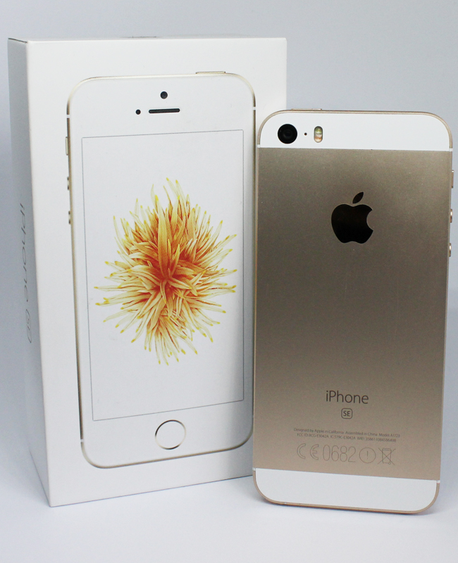 iPhoneSE_32G_gold2