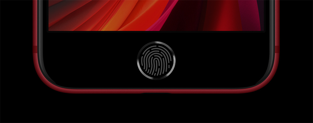 iphone-se-2020-touchID