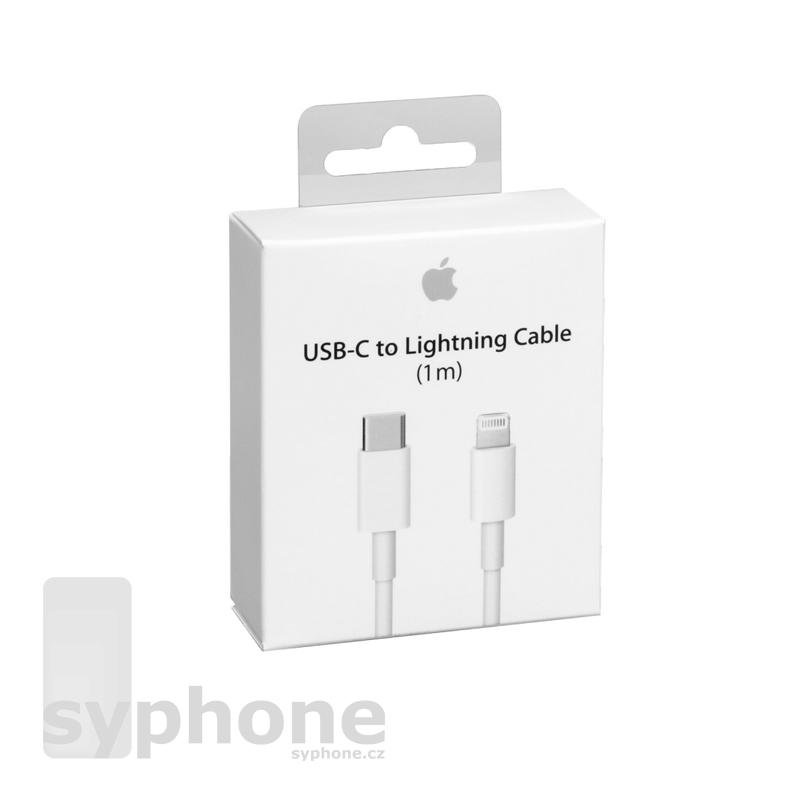 Lightning_USB-C_tittle