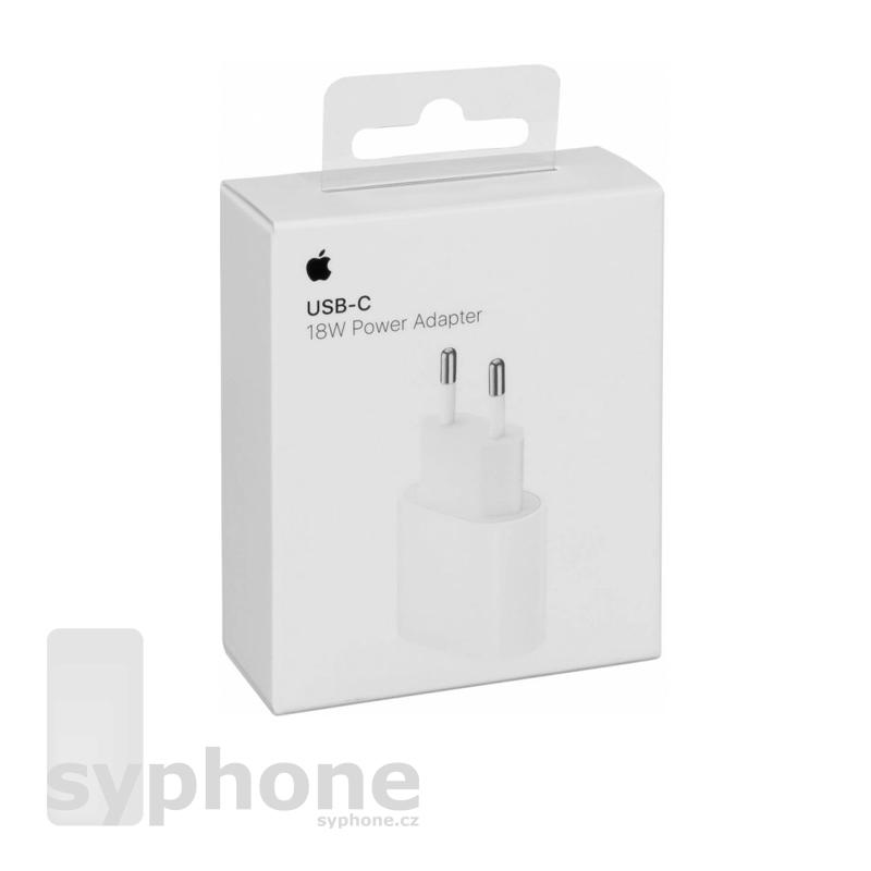 apple_adapter_usbc-18W_tittlebox_800x800