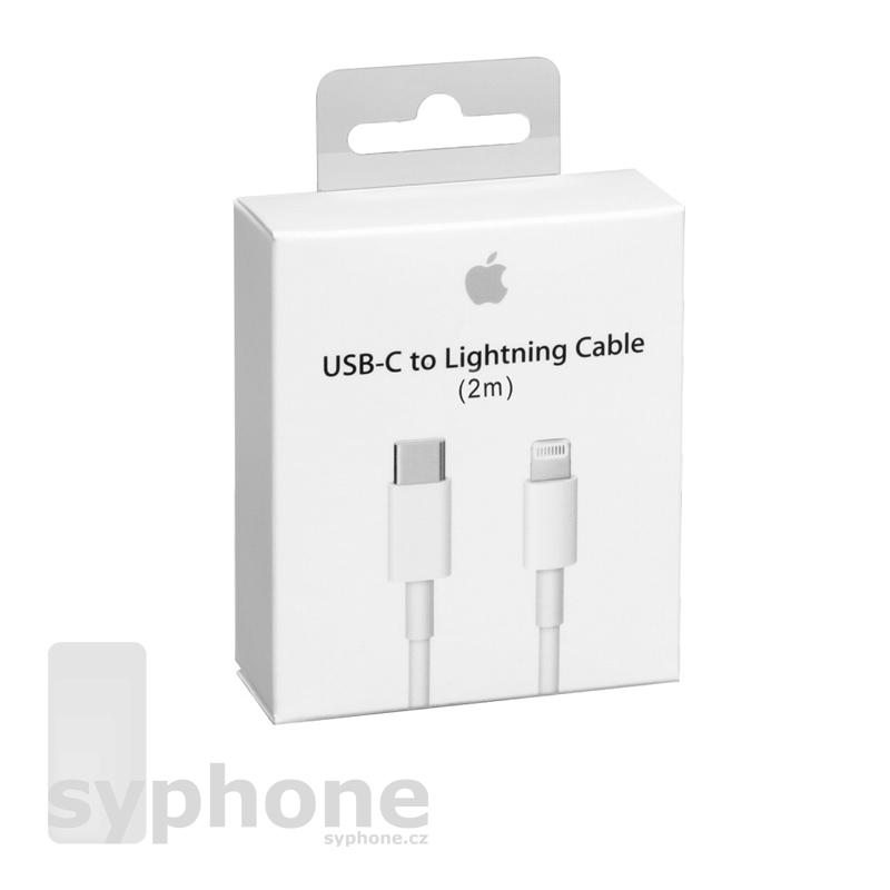 apple_lightning-usbc_2m_tittle_800x800