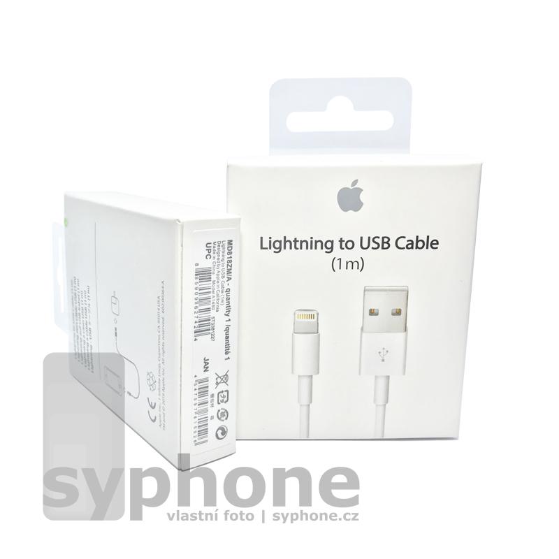 apple_orig1m_syphone_800x800