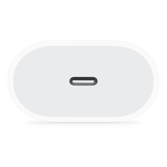 konektor_adapter_USB-C_small