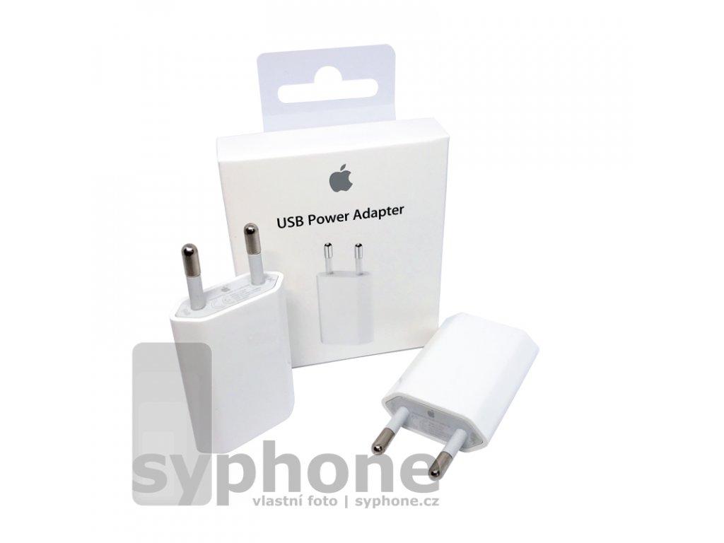 apple5w a1400 syphone 800x800