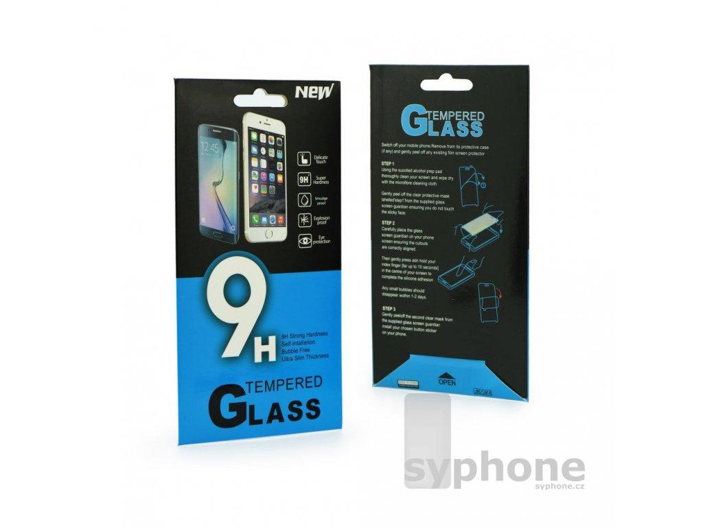 9H Bestglass syphone
