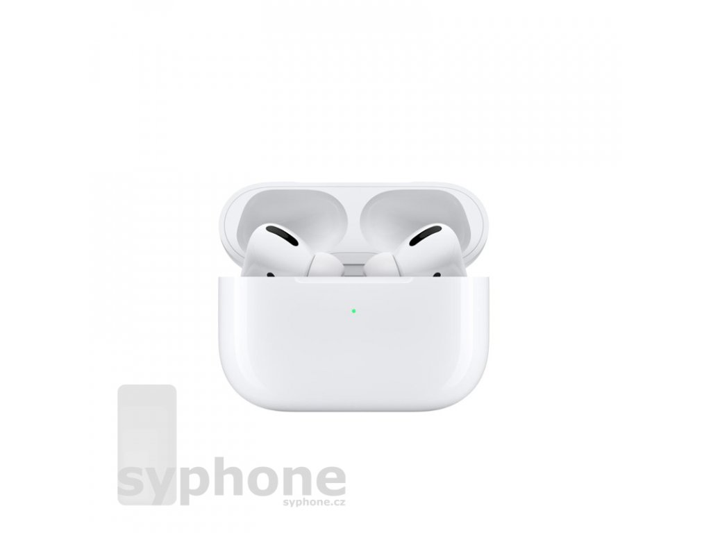 airpods syphone 800x800