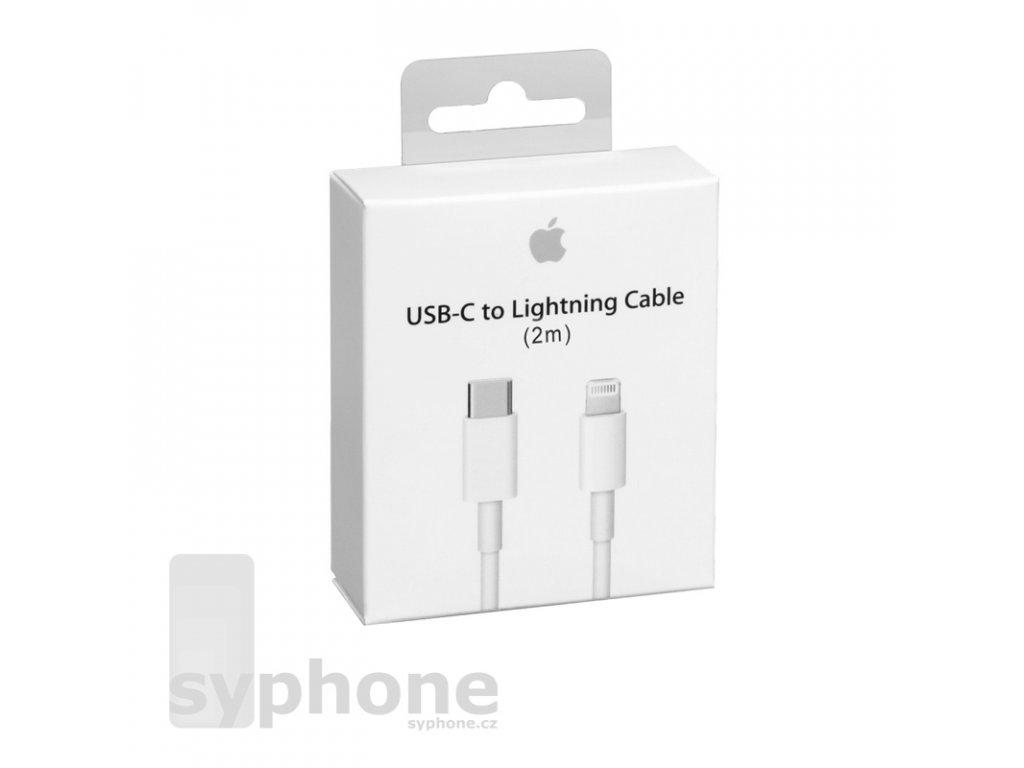 apple lightning usbc 2m tittle 800x800