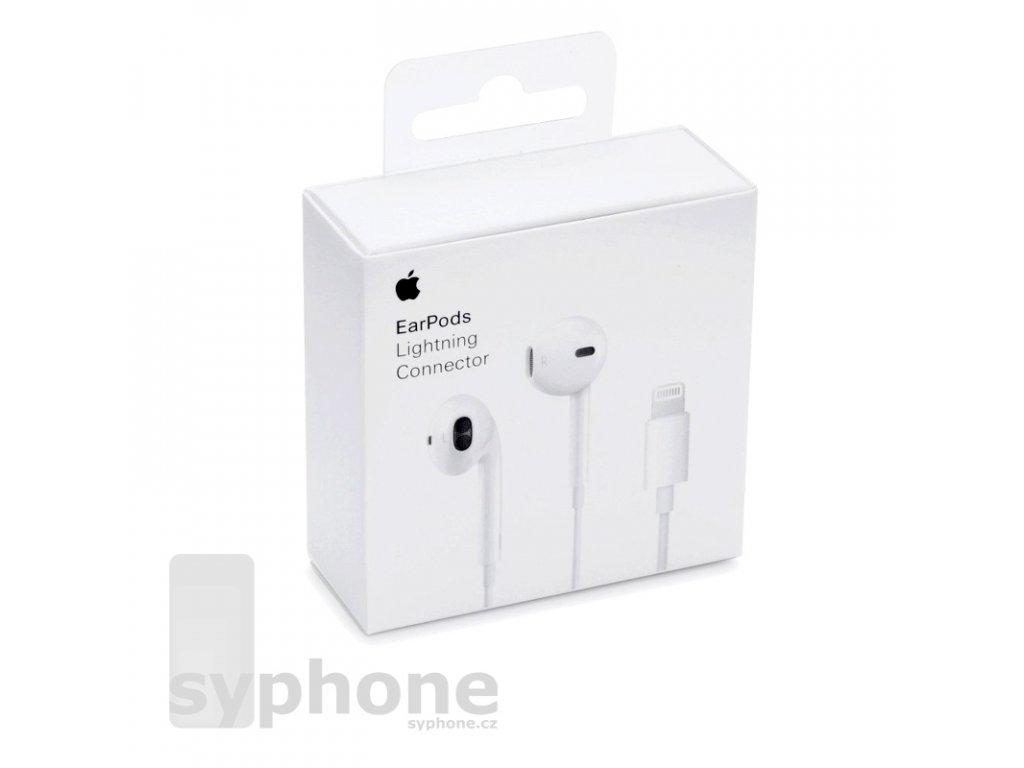 apple earpods lightning tittle 800x800