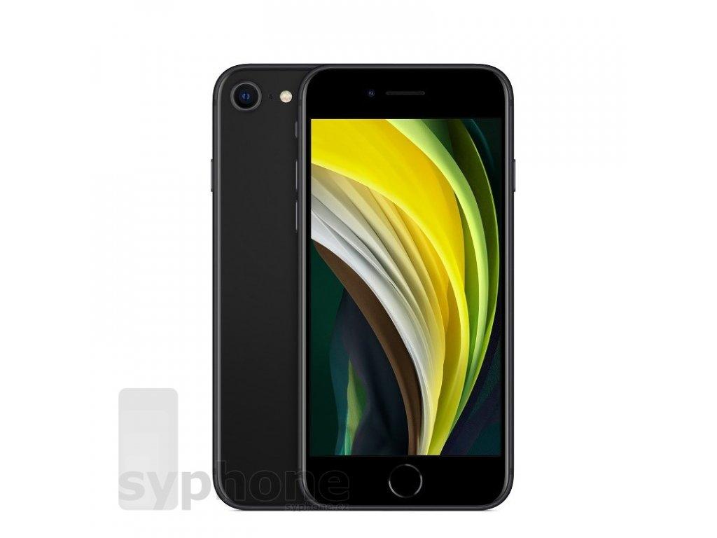 iphone se black tittle 800x800