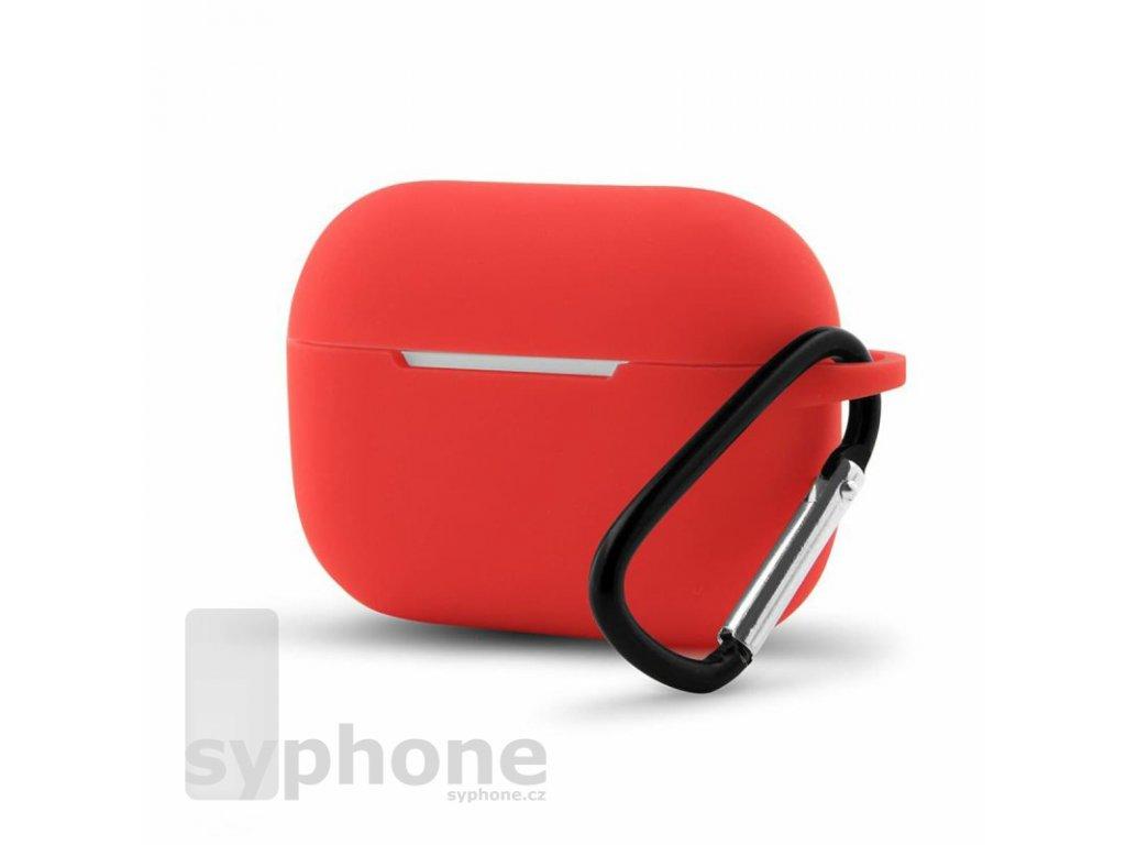 airpodsPro cervena tittle 800x800