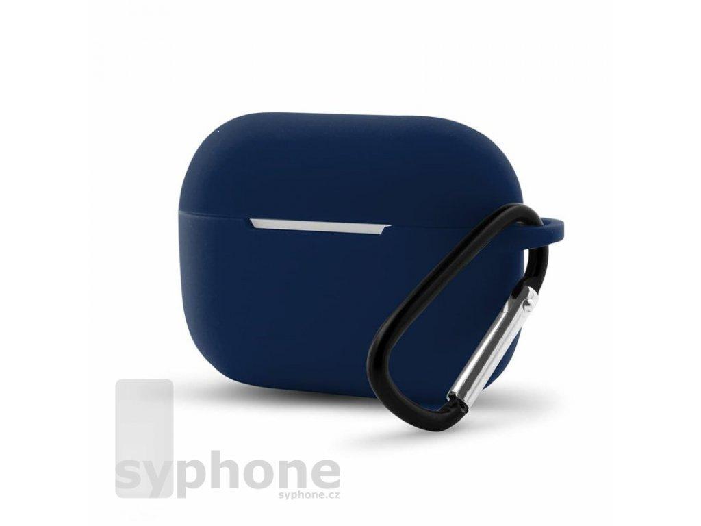 airpodsPro modra tittle 800x800