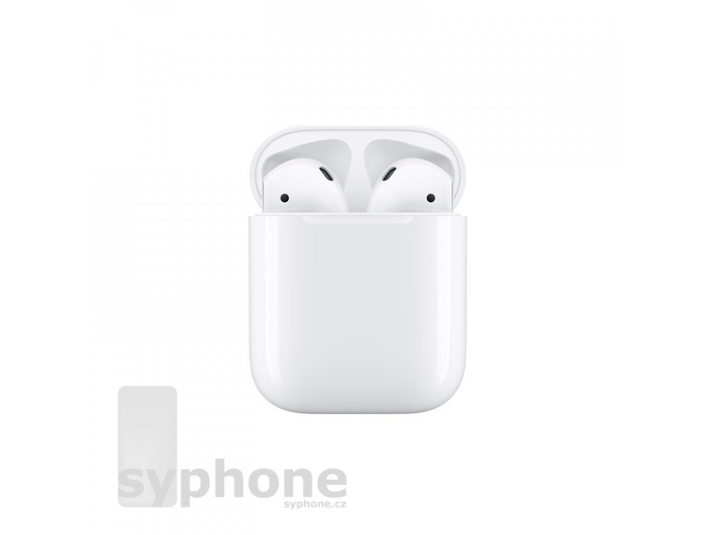 airpods2 syphone 800x800