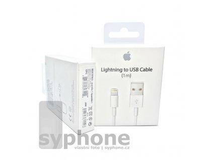 apple orig1m syphone 800x800