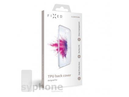 case titulka syphone 800x800