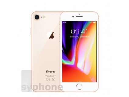 iphone8 gold syphone 800x800
