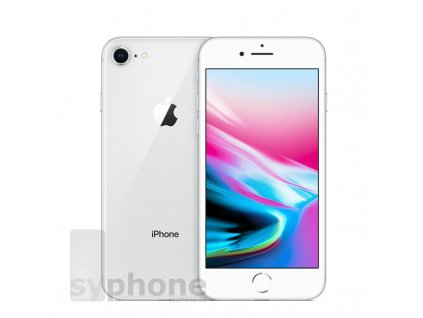 iphone8 silver syphone 800x800