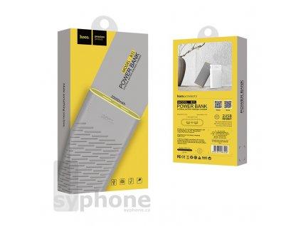 powerbanka hoco b31 syphone 800x800