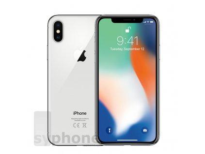 iphoneX silver syphone 800x800