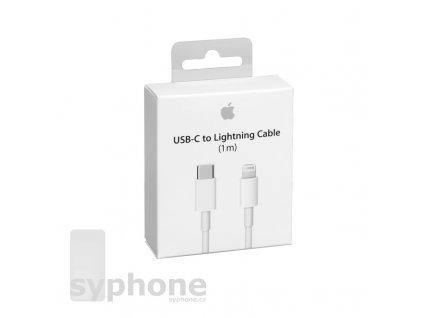 Lightning USB C tittle