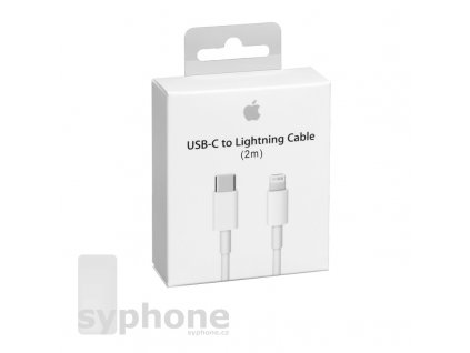 apple lightning usbc 2m tittle 800x800