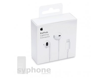 apple earpods lightning tittle 800x800