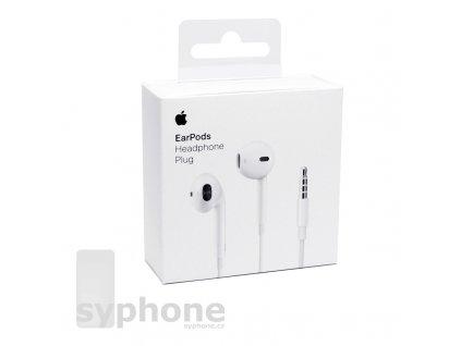 apple EarPods Jack tittle1 800x800