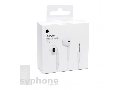 apple EarPods Jack tittle1 800x800