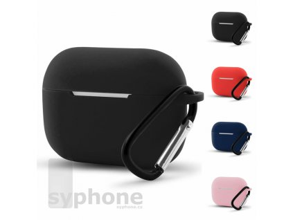 airpods 800x800 color
