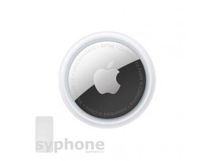 apple airtag tittle 800x800