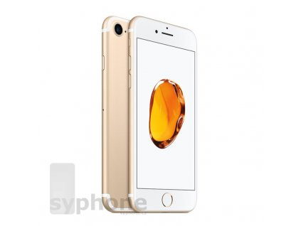 iphone7 side gold syphone 800x800
