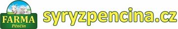 www.syryzpencina.cz