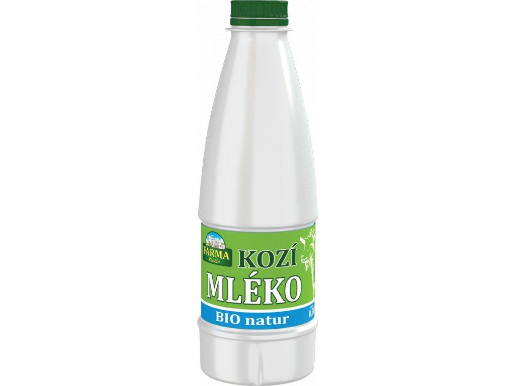 KML 05l