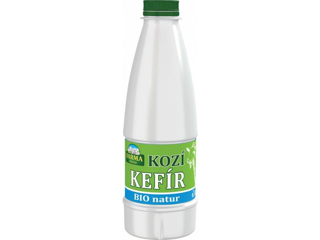 K kefir 05l