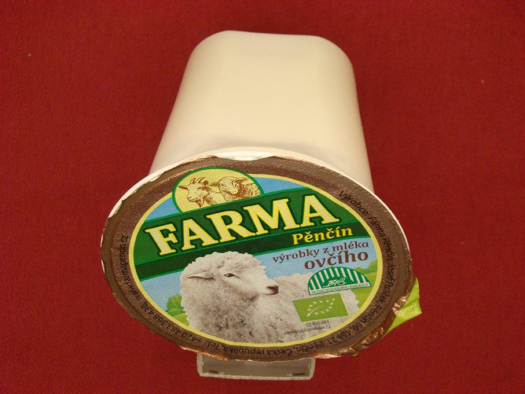 ovci kefir 2