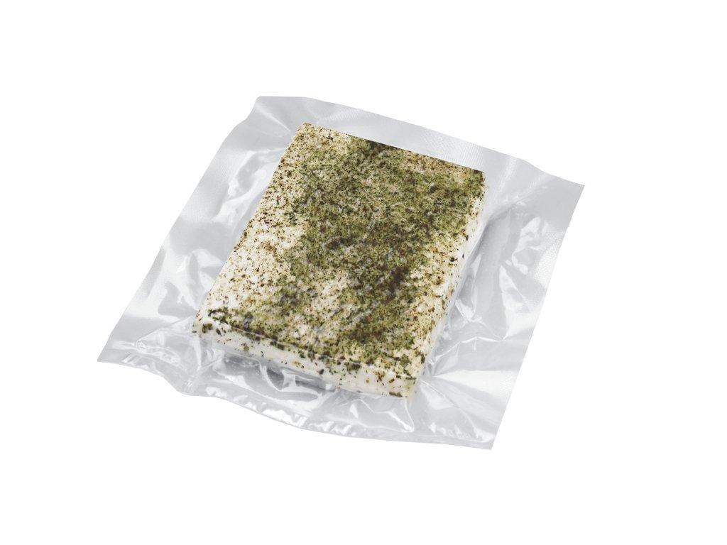 bpk och syr bylinkova smes