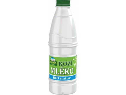 KML 07l