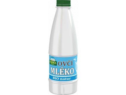OML 05l