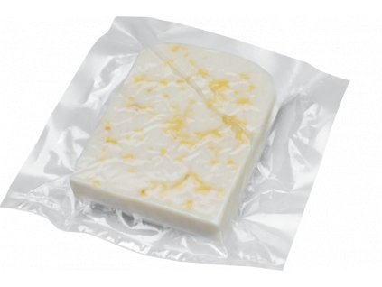 bpk och syr cesnek